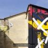 AAAAgnolucci-Alberto-050200-PEACE-2020_2020WLC