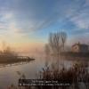 AAABecorpi-Fabio-041802-Swamp-COLX03-2020_2020WLC
