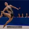 AAABernini-Giuseppe-026357-Rhythmic-06-2020_2020WLC