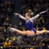 AAACheuk-Shu-000000-LSU-VS-Arkansas-Beam-2020_2020WLC