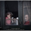 AAADELL-IRA-LAURA-043384-treno-a-vapore-2020_2020WLC