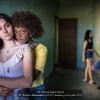AAAFalsetto-Massimiliano-029115-Amiche-per-la-pelle-2020_2020WLC
