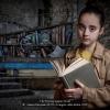 AAAGuerra-Pasquale-042522-L-angolo-della-lettura-2020_2020WLC