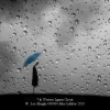 AAALee-Hengki-000000-Blue-Lullaby-2020_2020WLC
