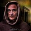 AAAMaffei-Renato-003073-Monk-2020_2020WLC