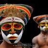 AAAMarchetti-Tiziana-055592-Papua3-2020_2020WLC