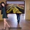 AAAMugnai-Paolo-042277-spazi-espositivi-2020_2020WLC