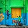 AAAPal-Udayan-Sankar-000000-FRIENDSHIP-2020_2020WLC