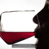 AAAParigi-Tommaso-055701-Degustazione-2020_2020WLC