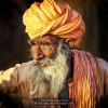 AAAPeks-Heinz-000000-Pushkar-2020_2020WLC
