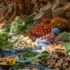AAAPettazzi-Claudio-36566-Veggies-shop-2020_2020WLC