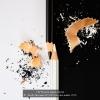 AAAPisotti-Giovanni-045138-Solo-due-matite-2020_2020WLC