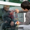 AAAPoggi-Elisa-000000-Giocare-in-quarantena-2020_2020WLC