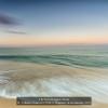 AAAPollicina-Francesco-056431-Sfumature-di-un-tramonto-2020_2020WLC