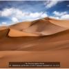 AAASEMIGLIA-ANTONIO-029597-LIBIAN-DESERT-N.-1O-2020_2020WLC