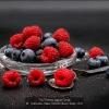 AAASchreuder-Claire-000000-Berry-Tasty-2020_2020WLC