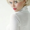 AAASchweden-Wolfgang-000000-Blonde-Beauty-5-2020_2020WLC