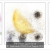AAASmith-Andy-000000-Iced-Triptych-2020_2020WLC