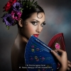 AAATambe-Giuseppe-055390-Oriental-2020_2020WLC