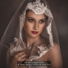 AAATambe-Giuseppe-055390-The-Bride-2020_2020WLC