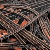 AAATesching-Klaus-000000-Dubai-Streets-2020_2020WLC