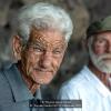 AAAZagolin-Sandra-036717-Fishermen-2020_2020WLC