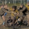 AAAbatini-roberto-051091-Rugby6-2020_2020WLC