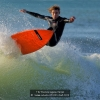AAAbatini-roberto-051091-Surf-2020_2020WLC