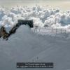 AAAveggi-giulio-015218-sopra-le-nuvole-2-2020_2020WLC
