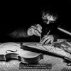 1_AAABAIO-RITA-045350-the-luthier-2020_2020WLC