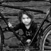 1_AAABardossi-Virgilio-000134-La-bicicletta-2020_2020WLC