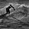 1_AAABernini-Giuseppe-026357-Surfer-02-2020_2020WLC