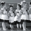 1_AAAberetta-lella-015219-little-dancers-2020_2020WLC