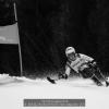 AAABRICELJ-BOGDAN-000000-White-Sitting-Skier-2020_2020WLC