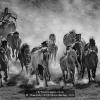 AAAChan-Betty-000000-Horse-Herding-2020_2020WLC