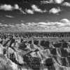 AAADellanave-Gabriele-000000-Badlands-USA-2019_2020WLC