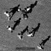 AAADi-Candia-Lorenzo-50898-soccer-shadow-2019_2020WLC