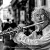 AAAGentile-Eduardo-000000-Klaus-il-flautista-clochard-2020_2020WLC