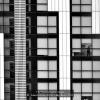 AAALatini-Roberto-047341-Higt-floors-2020_2020WLC