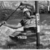 AAALomi-Marcela-056400-Ivrea-Canoa-Slalom-2019_2020WLC