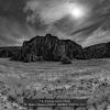 AAAMario-Chiaiese-000000-DESERT-VISION-2020_2020WLC