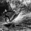 AAAMeoli-Martina-050270-Surf-03-2019_2020WLC