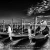 AAAMoretti-Mario-Corrado-054460-Venice-22-2020_2020WLC