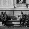 AAAParigi-Tommaso-055701-Generazioni-2020_2020WLC