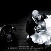 AAARAIMONDI-PAOLO-000121-Il-padre-della-sposa-2020_2020WLC