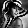 AAATambe-Giuseppe-055390-Diva-2020_2020WLC
