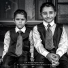 AAAZagolin-Sandra-036717-Two-brothers-2020_2020WLC