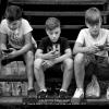 AAAZanetti-Mirko-041655-Così-vicini-così-lontani-2020_2020WLC