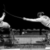 AAApagni-valerio-34549-FENCING_WORLD_CUP_PISA-2020_2020WLC