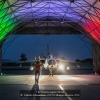 AAAFalsetto-Massimiliano-029115-Hangar-tricolore-2020_2020WLC